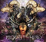 Fortress by Protest the Hero (2008-05-03)