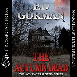 The Autumn Dead