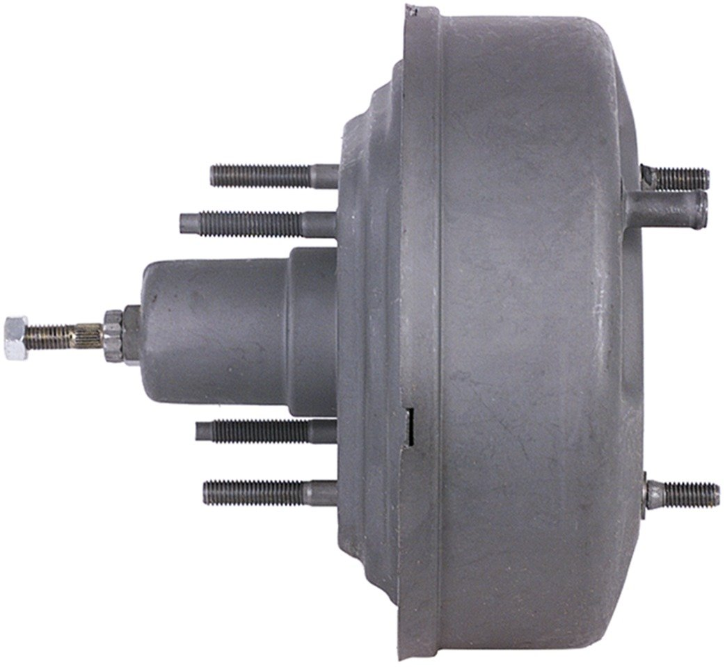 Cardone 53-5470 Remanufactured Import Power Brake Booster A1 Cardone
