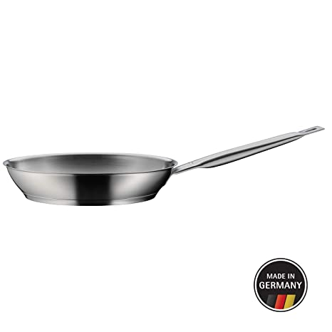 Amazon.com: WMF Gourmet Plus – Sartén (28 cm): Kitchen & Dining