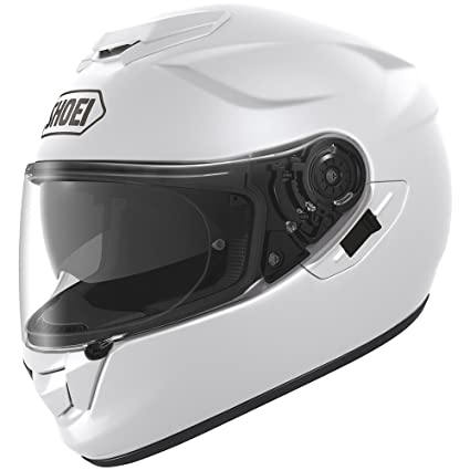 Shoei Solid GT-Air Sports Bike Racing Motorcycle Helmet