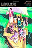 img - for This Land Is Our Land: Immigrants and Power in Miami book / textbook / text book
