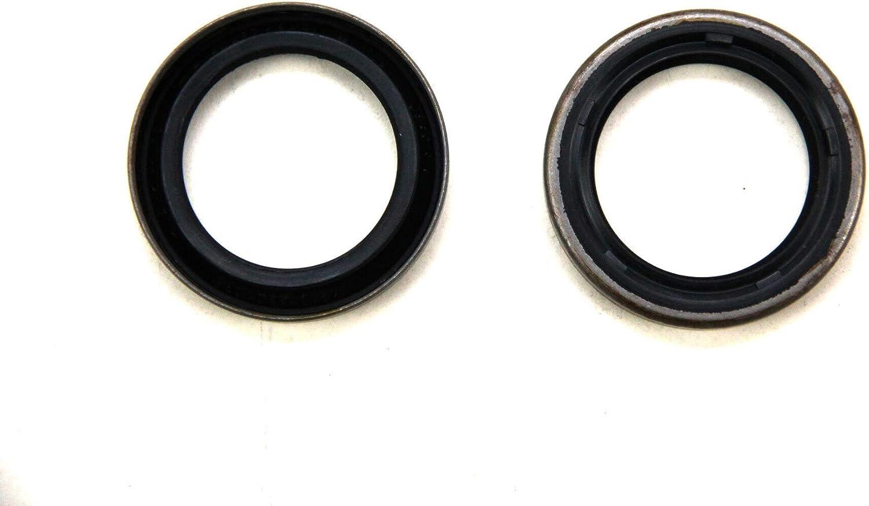 Anello Di Tenuta Set Scatola del Cambio LADA 2101-2107//LADA NIVA