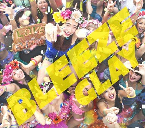 GLAY / BLEEZE〜G4・III〜[DVD付]