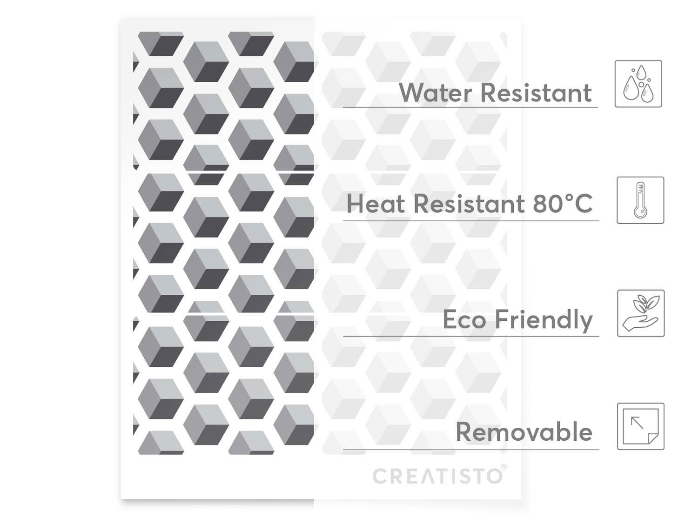 Fantastisch Küchenfliese Aufkantung Design Bilder - Ideen Für Die ...