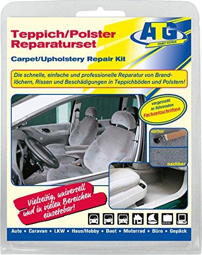 carpet color repair kit - 9