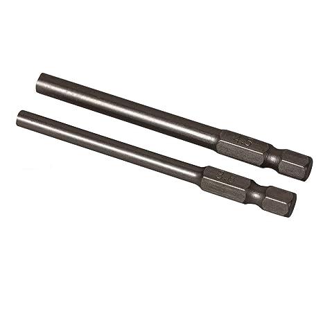 eJiasu 3.8mm + 4.5mm herramienta de seguridad de acero de ...