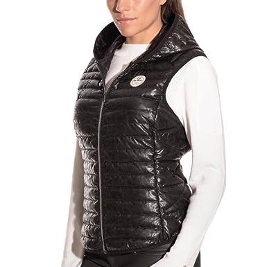 Bryn Doudoune Sun Femme Noir Valley Accessoires Vêtements Et PT11wv