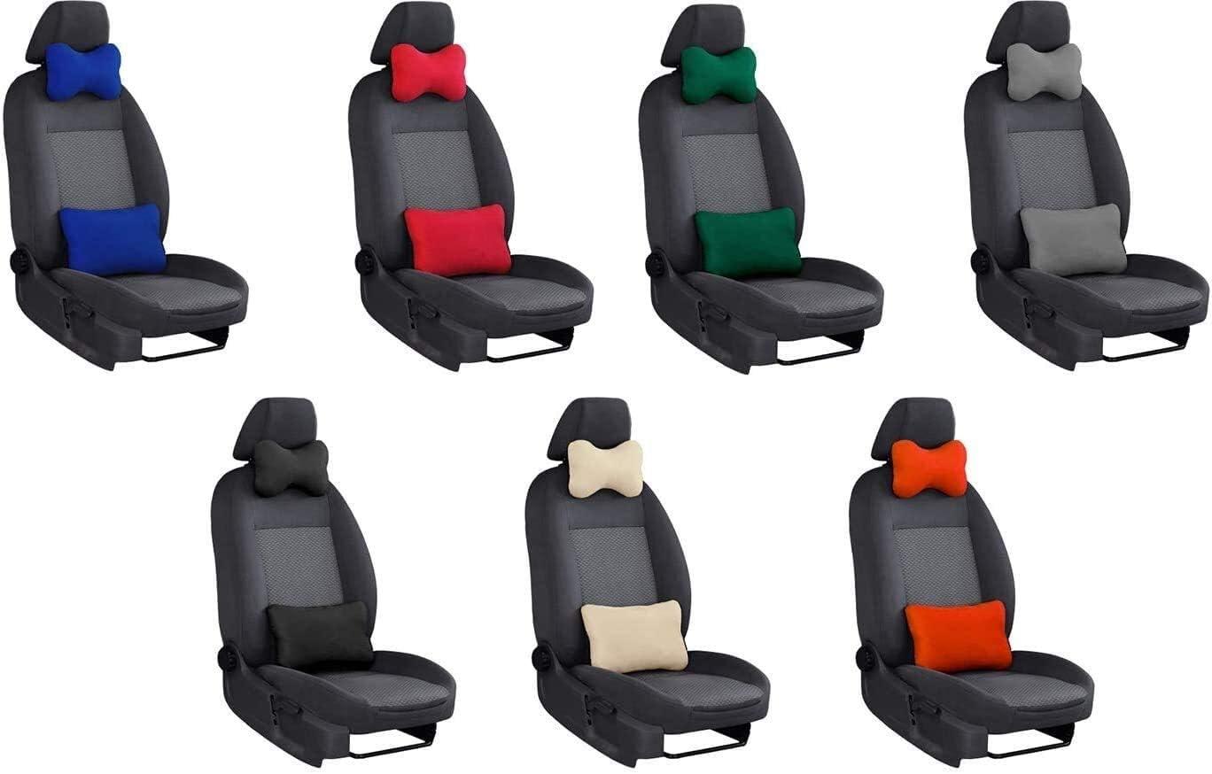 RIGUM Bac de Coffre adapt/é pour Seat Leon St /à partir de 2014