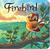 Firebird, Brent McCorkle and Amy Parker, 1433684675