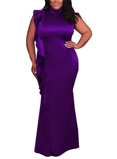 Mujer Vestidos De Fiesta para Bodas Largos Talla Grande Apretados Niñas Ropa Vestido Verano Elegantes Vintage