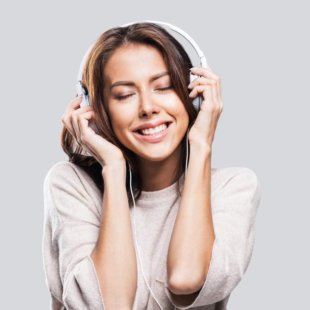 Argento Cavo Audio per iPhone 11 ausiliario per iPhone,adattatore audio stereo maschio 3,5 mm compatibile con iPhone 7//8//X//XR//XS//11 Adatto a tutti i sistemi iOS,Home//Autoradio,altoparlanti,cuffie,1M
