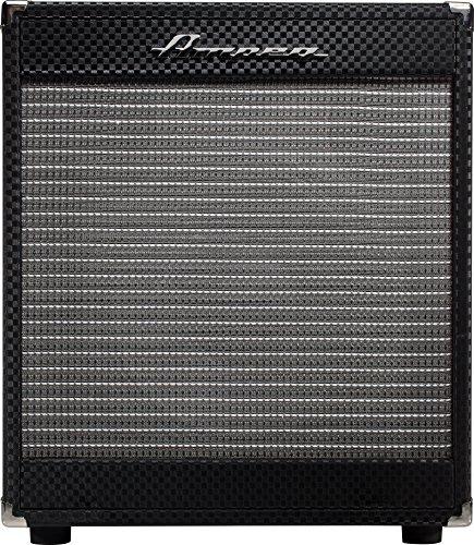 Ampeg PF-112HLF Portaflex Bass Amplifier Cabinet
