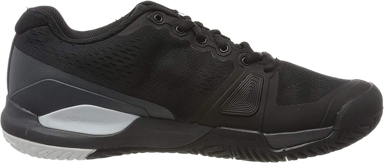 WILSON Rush Pro 3.0, Zapatillas de Tenis para Hombre