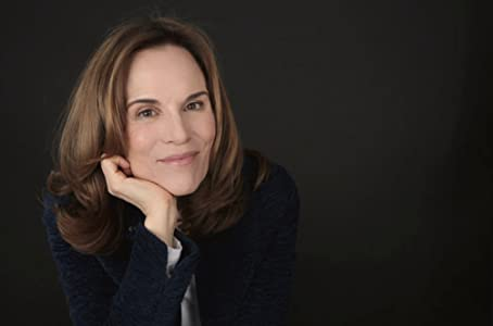 Lisa Heffernan