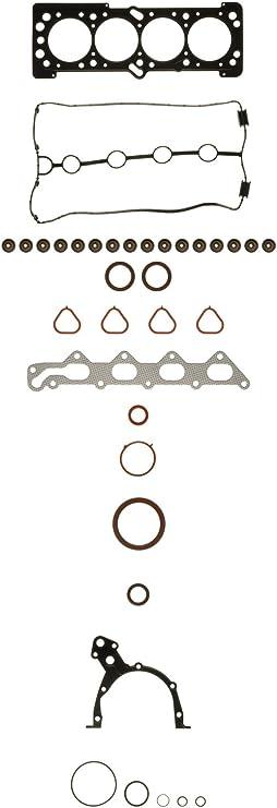79Pcs Junta t/órica Kit 18 Tama/ños de juego Juego de surtido de juntas t/óricas de goma Kit de sello de juntas de plomer/ía hidr/áulicas