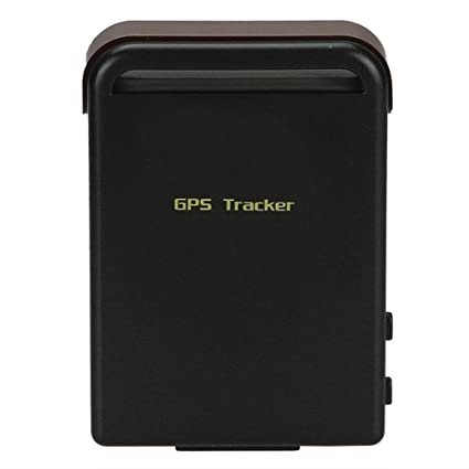 gps for cheating spouse