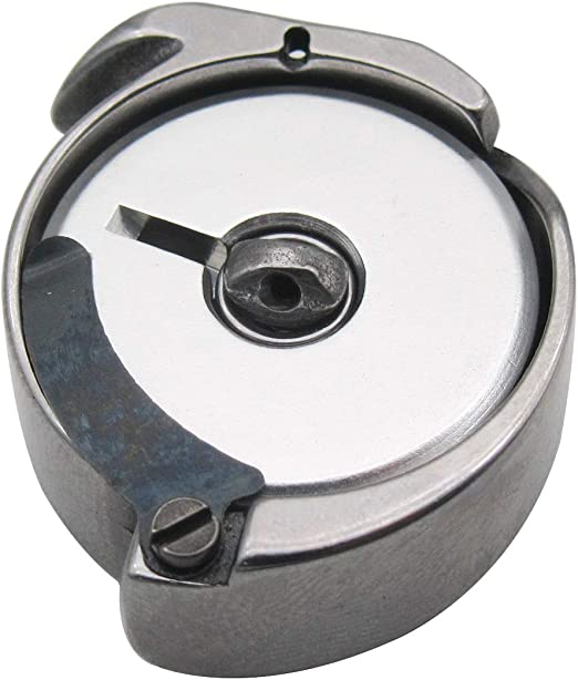 KUNPENG - # 81952 1piezas Gancho y bobina de lanzadera de gran ...