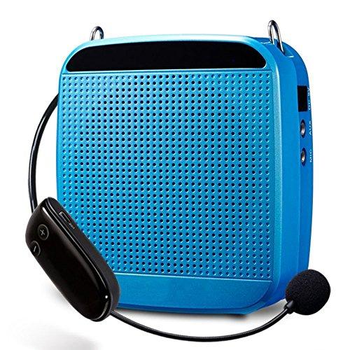 dj mixer blue tube - 4