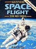 Space Flight, Tim Furniss, 0851124518
