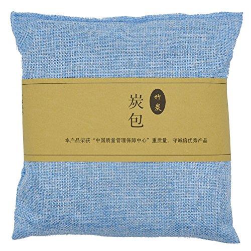 lysar-100-organic-natural-bamboo-charcoal-bag-home-car-air-cleaner-air-refreshing-agent-blue-500g