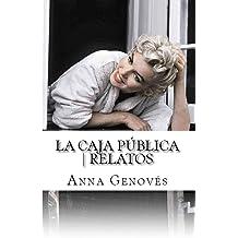 Anna Genovés