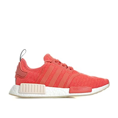 adidas trainers women pink