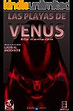 Las playas de Venus