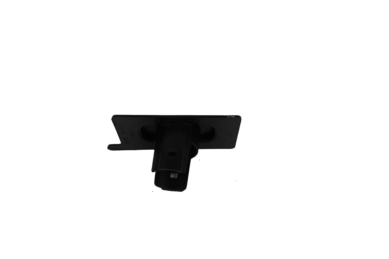 Rear GM Genuine 19118679 Parking Sensor Retainer Right