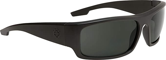 Amazon.com: SPY Optic Piper | Gafas de sol deportivas ...
