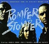 Romper Stomper (1992 Film)