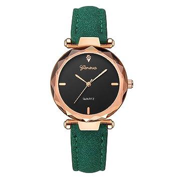 c712b8b928 腕時計 レディース腕時計 Timsa Watch 超薄型 おしゃれ PU 腕時計バンド 時計 安い アナログ ウォッチ