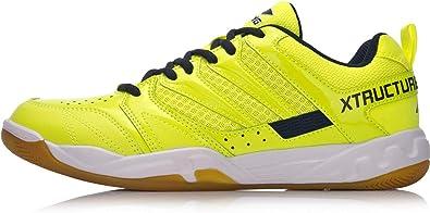Amazon.com   LI-NING Badminton Trainer