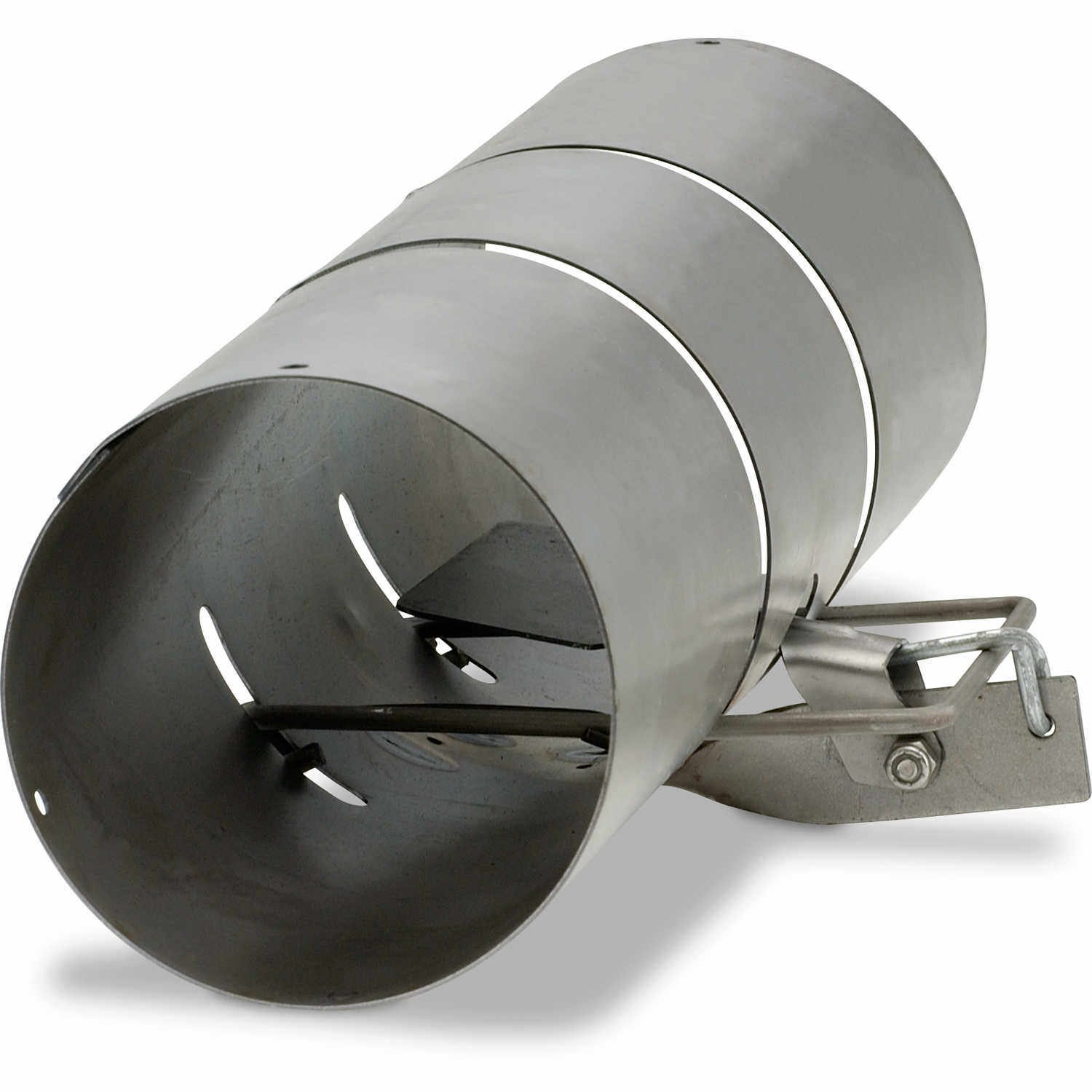 Tube Trap Squirrel Trap (Standard) by Forestry Suppliers (Image #2)