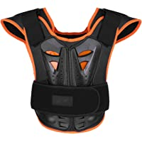 Amazon Best Sellers: Best Umpire Chest Protectors