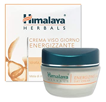 6d64d42f342 Buy Himalaya Clear Complexion Day Cream