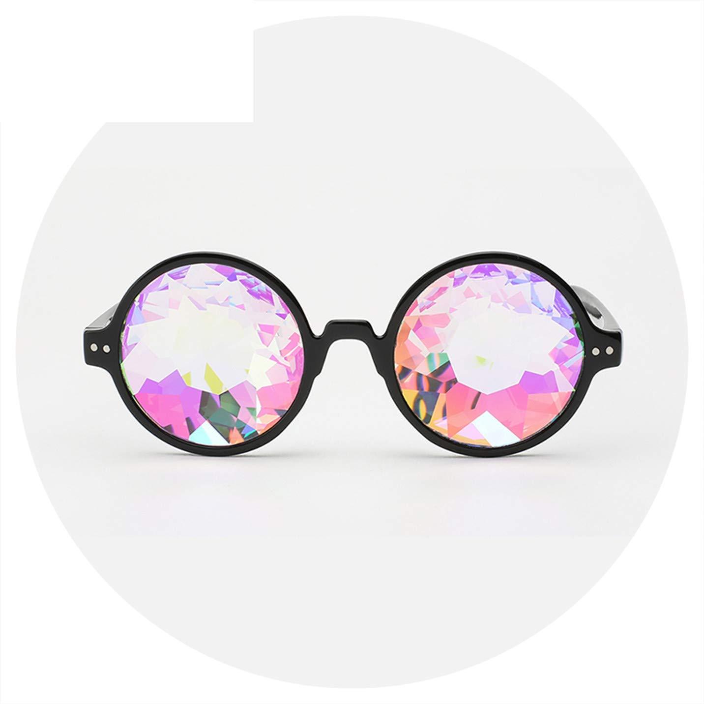 Amazon.com: Gafas de sol para mujer con diseño de ...