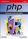 Php Programando com Orientação a Objetos