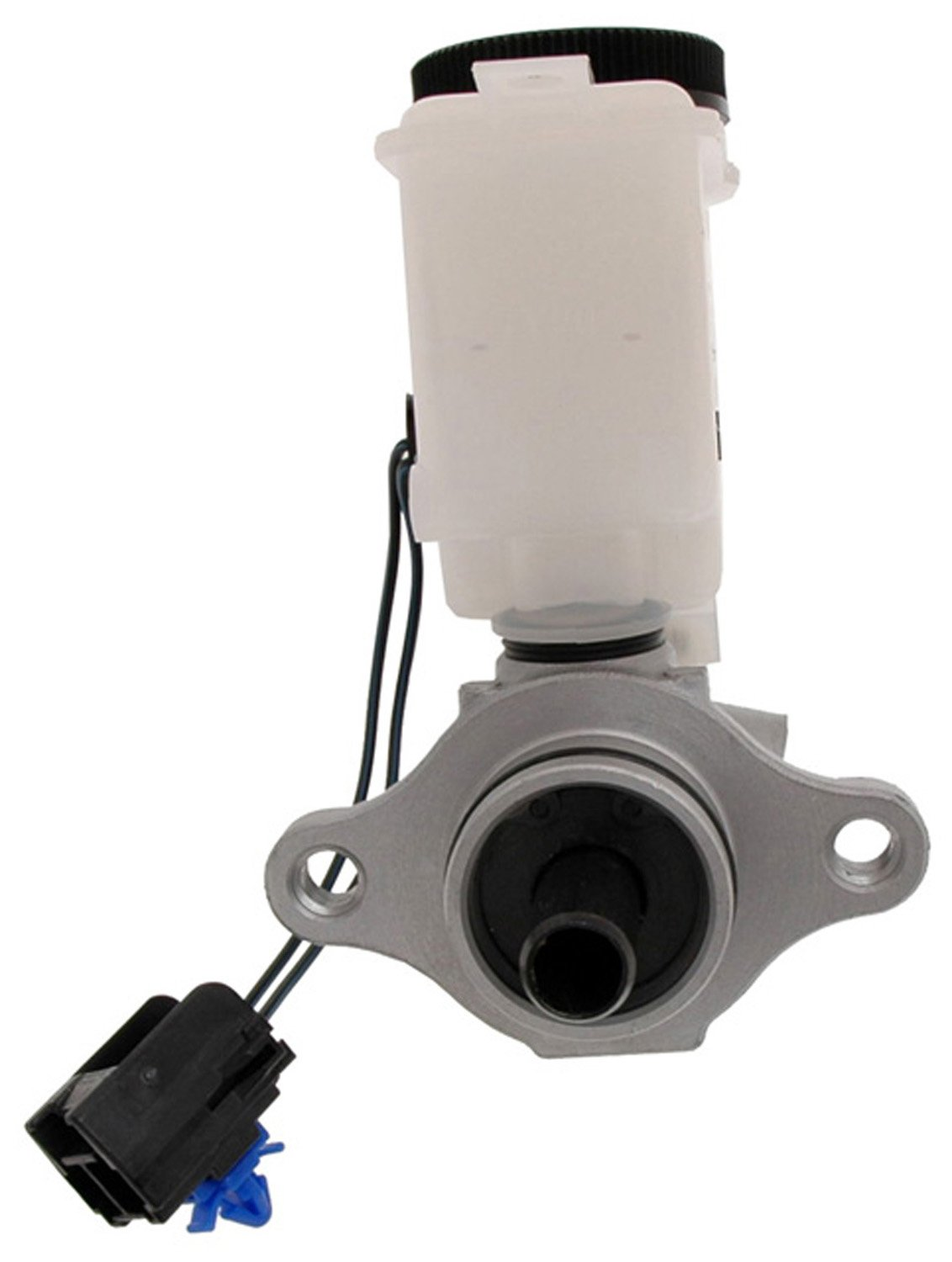 ACDelco 18M1092 Professional Brake Master Cylinder Assembly