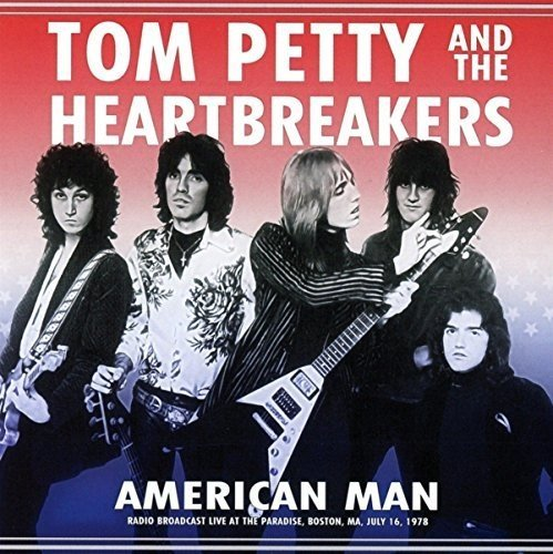 tom petty cd covers. Black Bedroom Furniture Sets. Home Design Ideas