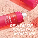I DEW CARE Thirst Things First | Revitalizing