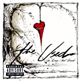 In Love And Death (PA) (+ Bonus Track) [Explicit]