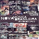 Nova Musica Brasileira: 20 Videoclipes