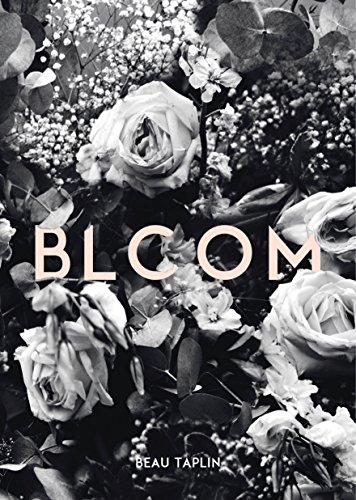 [R.E.A.D] Bloom WORD