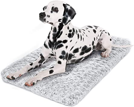 Amazon.com: perpets - Alfombrilla para perro, lavable ...