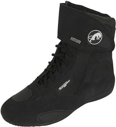 Chaussures moto Furygan GENE SYMPATEX EVO 42 Noir