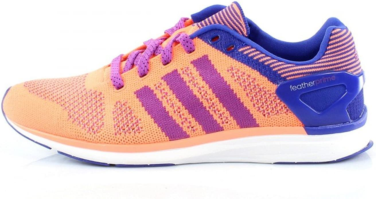 adidas Micropacer shoes mtsilverblue