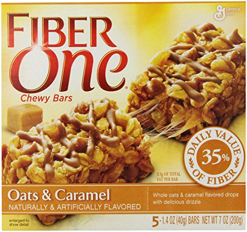 fiber-one-bar-oats-and-caramel-5-14-oz-bars