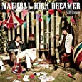 NATURAL HIGH DREAMER(DVD付)