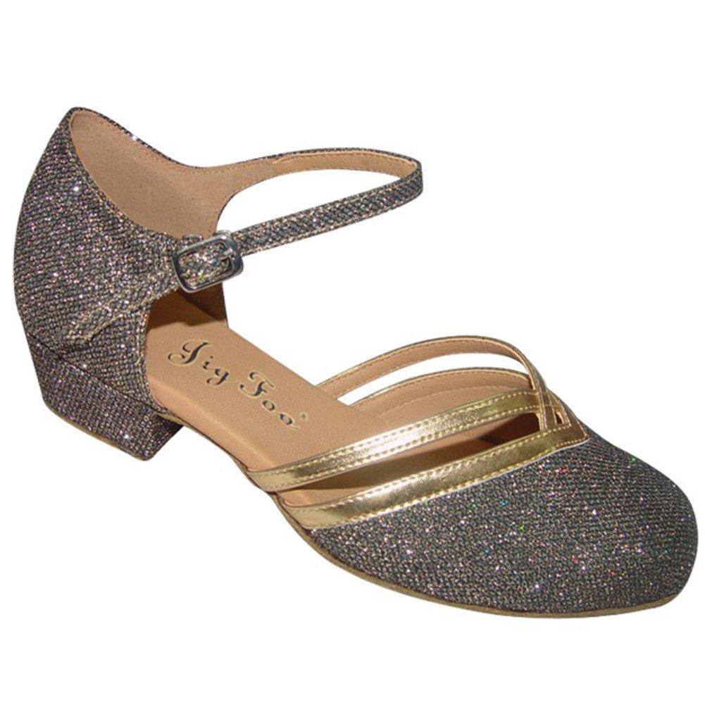 SPLNWTFHCNWPCB Damenschuhe Moderne Schuh Weiche Latin Dance B01NAHNKS6 Tanzschuhe Hochwertig Hochwertig Hochwertig 407cf5